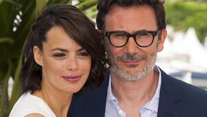 26. Saraybosna Film Festivalinin jüri başkanı Oscar ödüllü Michel Hazanavicius oldu