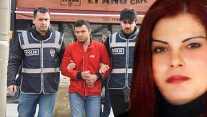 Hafize şikayetini geri alıp, sığınma evinden kendisini öldüren eşine dönmüş