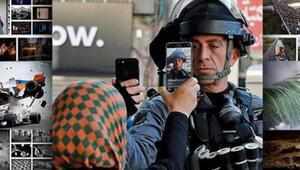 Istanbul Photo Awards 2020 başvuruları sona erdi