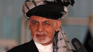 Son dakika haberi: Afganistanda seçim sonuçları açıklandı