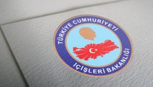 İçişleri Bakanlığından FOXa tepki Türkçe anlamıyorsanız, İngilizce yazalım