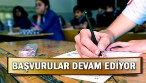 Bursluluk sınavı başvurusu nasıl yapılır İOKBS Bursluluk sınavı başvuru şartları ve gerekli belgeler nelerdir