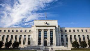 Fed yetkilisinden faiz açıklaması