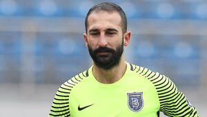 Transfer Haberleri | Beşiktaştan Volkan Babacan bombası