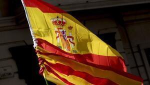 İspanya, ABDli internet devlerine vergi getirmek için düğmeye bastı
