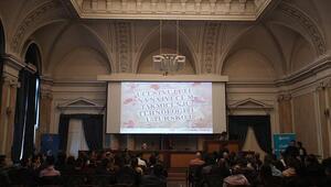 TEKNOFEST 2020 Sırbistanda tanıtıldı