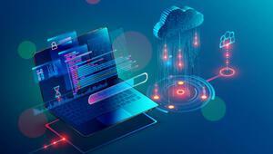 Yeni nesil veri yedekleme çözümü Veeam Availability Suite V10'u tanıtıldı