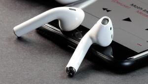 Appledan uygun fiyatlı AirPods Pro Lite mı geliyor