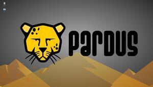 Pardus Linux Sistem Yönetimi Uygulamalı Eğitimi gerçekleştirildi