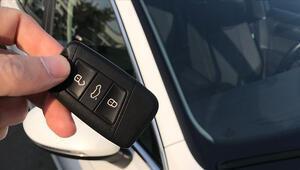 Araba alım-satımı yapanlar dikkat Noterlerden bilgiler toplanmaya başladı