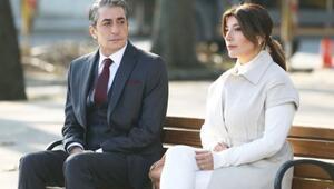 Gel Dese Aşk dizisinin oyuncuları kimler İlayda Çevik'in rolü şimdiden merak konusu