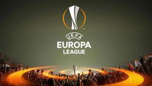 UEFA Avrupa Liginde son 32 turu heyecanı başlıyor