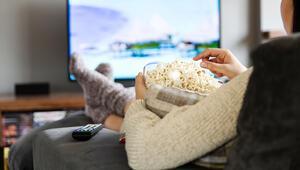 Televizyon Karşısında Miskinlik Kadınların Kalp Sağlığını Bozuyor