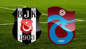 Beşiktaş Trabzonspor maç bileti ne kadar Beşiktaş Trabzonspor maçı ne zaman