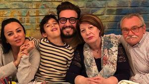 Ünlü şef Danilo Zanna'dan samimi açıklamalar: O olay karşısında annem dondu kaldı