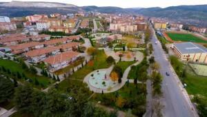 Söğüt nerede Osmanlının ilk başkenti Söğüt hangi ilde