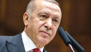 Erdoğan, Kılıçdaroğlundan 15 bin lira manevi tazminat kazandı