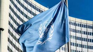 Son dakika haberi: BMden Haftere kınama