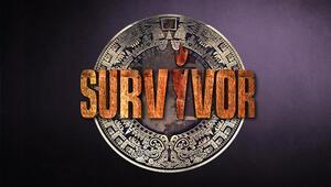 Survivor bu akşam neden yok Survivor hangi günler yayınlanıyor