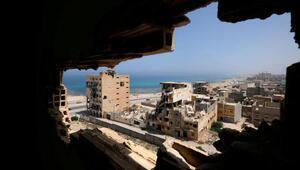 Son dakika haberler... Libyada flaş gelişme: Müzakerelerin tümü askıya alındı