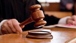 Son dakika haberi: Gezi Davası'nın mahkeme üyelerine HSK'dan soruşturma