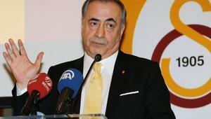 Mustafa Cengizden Ali Koça cevap geliyor
