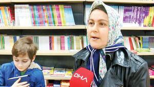 Türkiye Filozof Atakanı tartışıyor... Oyun da oynamayı unutma