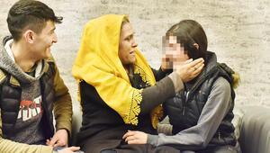 PKKda çözülme hız kazandı: 40 günde 40 terörist 'ikna'yla teslim oldu