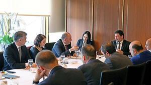 Borsa İstanbul 2-0 öne geçecek Mayıs ayında BİST 100 Endeksi'nden iki sıfır atılacak
