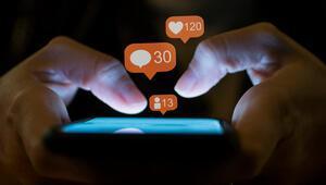 Sosyal medya hesaplarındaki çekiliş aldatmacasına dikkat