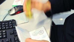 Türkiyeden 6 Avrupa ülkesine vize muafiyeti