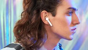 Realme Buds Air Türkiyede satışa çıkıyor İşte özellikleri