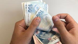 Hazineden önemli açıklama Vergi borcu olanlar dikkat