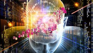 Bosch, yapay zekanın kullanımı için bir kılavuz düzenliyor