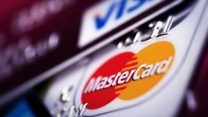Mastercard, Avrupa Siber Dayanıklılık Merkezi'ni kuruyor