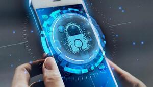 Turkcell, kullanıcıları zararlı siteye karşı uyaracak