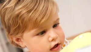 Çocuklarda şaşılık neden olur, genetik mi