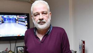 Son dakika haberler: Avukatlar şikayet etti, mahkeme Ali Tezel'e yasak koydu