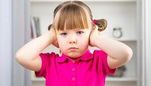 Kepçe kulak birden çok teknikle tedavi edilebilir