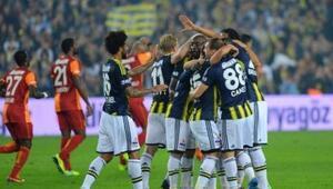 Dünya yıldızları çare olamadı Galatasarayda son 7 kulüp başkanı Kadıköyde kazanamadı...