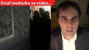 Son dakika haberler: Almanyadaki saldırganın fotoğrafı ortaya çıktı İtiraf mektubu ve video bırakmış
