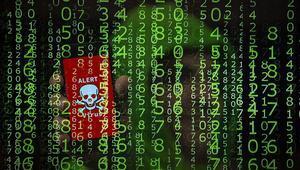 Yerli siber güvenlik fikirleri Teknopark İstanbulda yarışacak