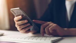 Telefon ve tabletler POS terminaline dönüşüyor