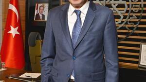 KTO Başkanı Gülsoy: Faiz indirimi olumlu