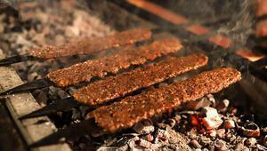 Sizin için Türk mutfağının olmazsa olmazları neler