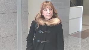 Son dakika haberler: İBB Genel Sekreter Yardımcısı Yeşim Meltem Şişli hakkında flaş gelişme
