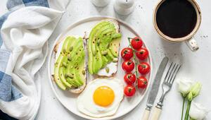 Kahvaltı Neden Önemli