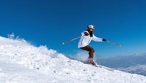 Kayak tutkunlarının gizli favorisi: Niseko