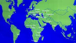 Türkiyeden yola çıkan Hakan Bahçeci Hakan Agro DMCC ile dünya devleri arasına girdi