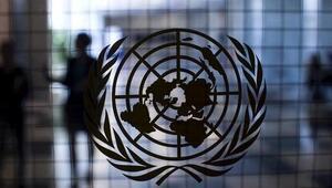 BMden son dakika Libya açıklaması: Yeniden başladı